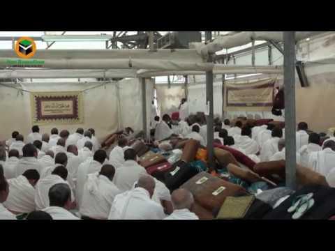 Gambar travel umroh nur ramadhan