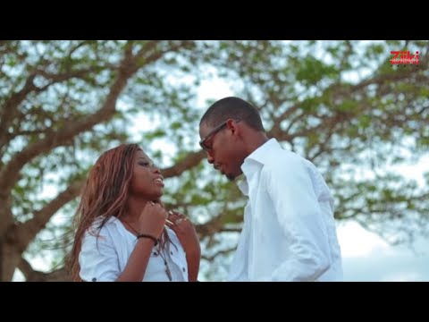 Maua Sama Featuring Ben Pol   - This Love (Official Video) thumbnail