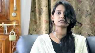 NEETHO PARICHAYAM - A Short Film by Ravi Teja - R_STAR Creations