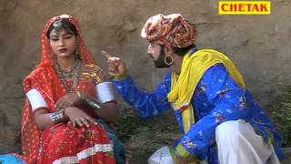 Salasar Bhajan Mhara Salasar Jawan Dhok Lagawa Gathjoda Syu Rani Rangili,Laxman Singh Rawat Chetak C