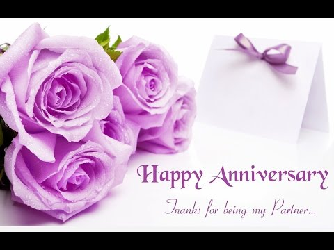 Happy Anniversary my love wishes,whatsapp video,romantic greetings,lovely quotes,greetings