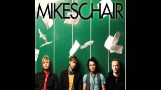 Watch Mikeschair Otherside video