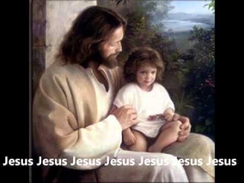 Christian Devotional Songs In Hindi -  Aatma Aatma video