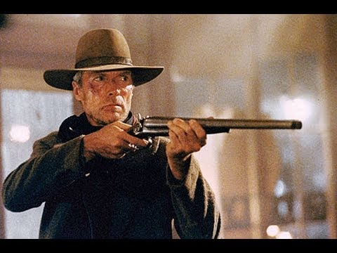 Unforgiven in 9 Minutes