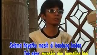 Download Lagu Boy Shandy - Gubuk Bambu Gratis STAFABAND