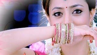 Saradaga Ammayilatho - Saradaaga Ammaayitho Oolaallaa Oolaallaa song trailer - Varun Sandesh, Nisha Aggarwal, Charmme Kaur