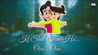 download lagu Shab Tum Ho  Darshan Raval  Whatsapp Status gratis