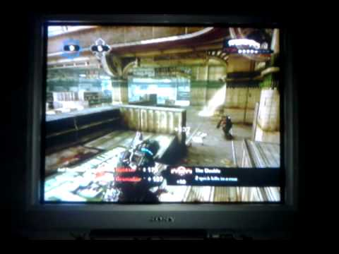 desbloquear super star cole gears of war 3