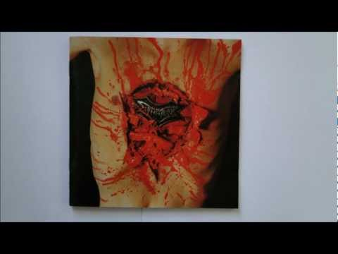 Dismember - Sorrowfilled