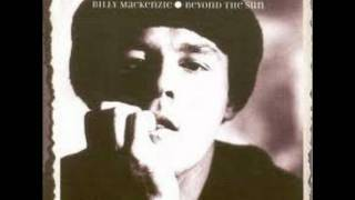 Watch Billy Mackenzie 14 Mirrors video