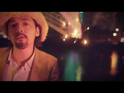 """七尾旅人 """"サーカスナイト"""" (Official Music Video)"""