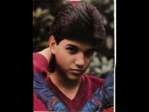 Ralph Macchio...WIPEOUT! Video