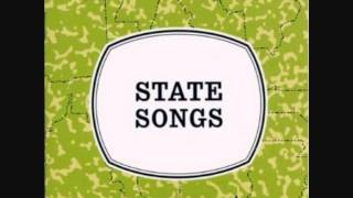 Watch John Linnell The Songs Of The 50 States video