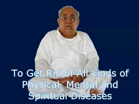 Method Of Meditation Yoga -real Kundalini Induced Meditation Yoga -how To Meditate. video