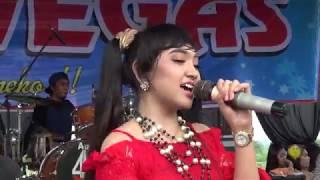 Download Lagu Manten Wanita Cemburu Sama Jihan Audy Sampai Di Cubit Gratis STAFABAND