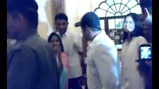 Salman Khan and  katrina kaif  jodhpur visit - YouTube.mp4
