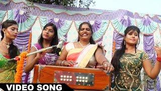 HD गोरिया करके सिंगार  # Pushpa Rana # Goriya Karke Singaar # Bhojpuri New Holi Song 2017
