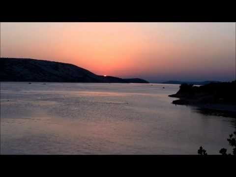 Croatia Beaches Gastronomy Nature Accommodation -- MEET CROATIA Travel Guide