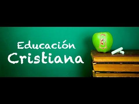 Curso para maestro de escuela dominical youtube for Lecciones de castorama de bricolaje