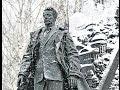 Открытие памятника Фарману Салманову в поселке Горноправдинск mp3