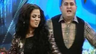 Natəvan Həbibi və Murad Arif - STOP