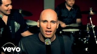 Watch Vertical Horizon Youre A God video