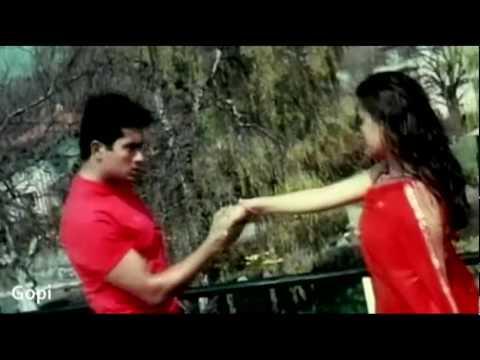 Tiyateeyani Kalalanu - Sreeram | R. P. Patnaik | Bombay Jayashree video
