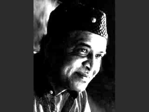 Ami Ek Jajabar  - Bhupen Hazarika video