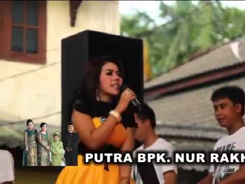 Dangdut Koplo Wedhi Karo Bojomu Dangdut Koplo Goyang Hot New Palapa video