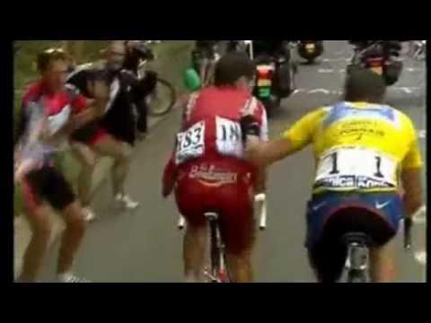 Lance Armstrong Tour de France Giro D'Italia 2012