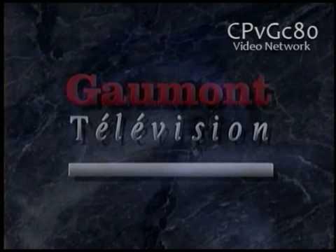 Gaumont Télévision/BKN (1994)