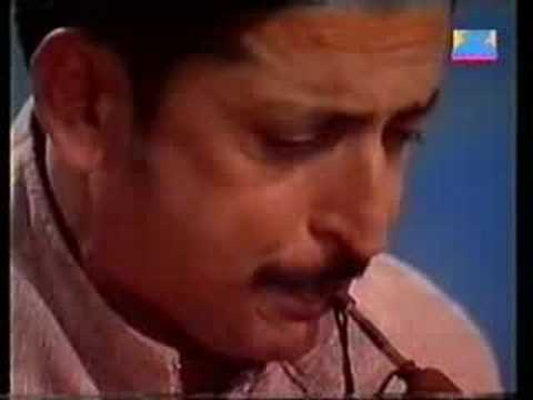 Shehnai by Shailesh Baghwat