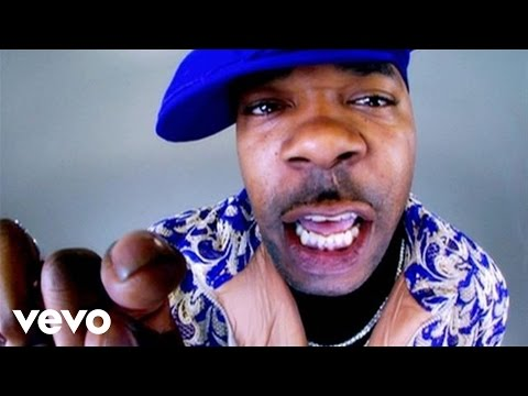 Busta Rhymes - Hustler's Anthem 09 feat. T-pain