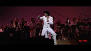 Watch Elvis Presley You Dont Have To Say You Love Me video