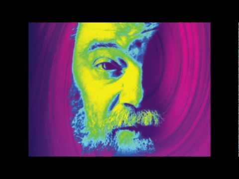 ROKY ERICKSON with LOU ANN BARTON STARRY EYES (SLOWER VERSION)