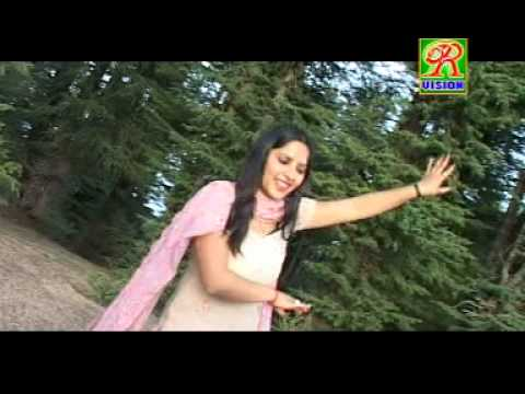 Pahari Song ( Beeds To Gaou ) video