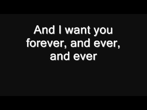 Cant Stop Wont Stop - Usher Feat Will.i.am (lyrics) video