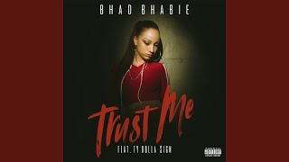 Trust Me Feat Ty Dolla Sign