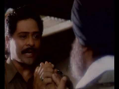 Свадебный кортеж-индиский фильм полностью на русском.