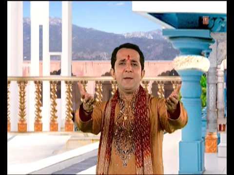 Chalo Ji Maihar Chalo [full Song] I Maiharwali Maa Sharda video
