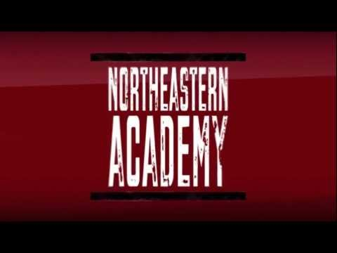 Northeastern Academy Promo