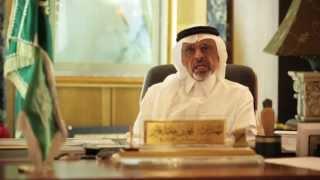 حصريا: تصريح رئيس نادي الاتحاد محمد الفايز حول تسجيل اللاعبين