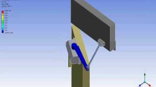 Mallett Technology Structural Modeling Examples