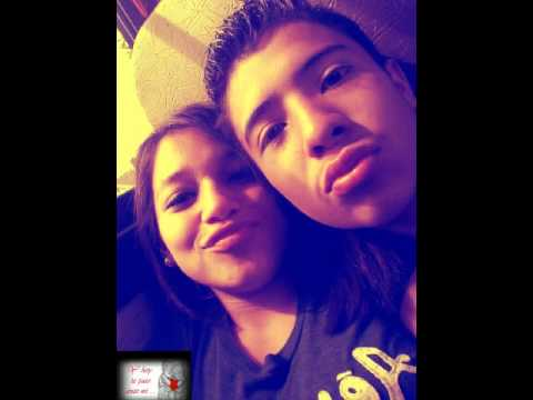 TE AMO ! 52212