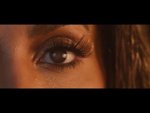 Fred De Palma - Paloma (feat. Anitta) (Official Video)