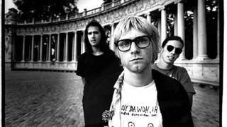 download lagu Nirvana - About A Girl Only Bass & Drums gratis
