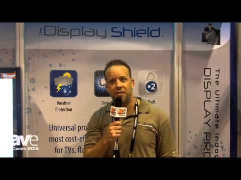 InfoComm 2015: Protective Enclosures Company Encourages You to Visit Their Website