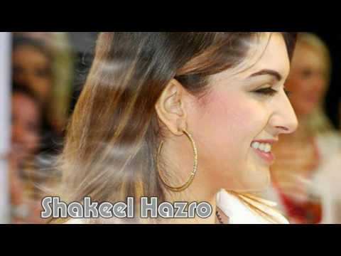 Yo! Yo! Honey Singh New Song _Unreleased_ 2012 HD720px