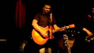 Watch Edwin McCain Ghosts Of Jackson Square video