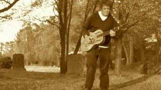"Lightnin' Wells: ""Cross the River Jordan"""